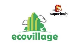 Supertech Araville